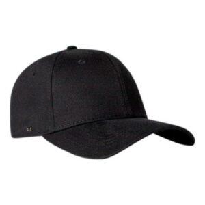 UFLEX 6 PANEL SNAPBACK CURVED PEAK CAP - Baseball Cap