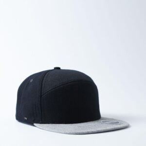 U15607 Uflex Fashion 6 Snapback - Baseball Cap