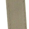 9009 Velcro Strap Set - khaki - one-size