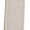 9009 Velcro Strap Set - stone - one-size