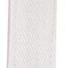 9009 Velcro Strap Set - white-hook - one-size