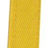 9009 Velcro Strap Set - yellow - one-size