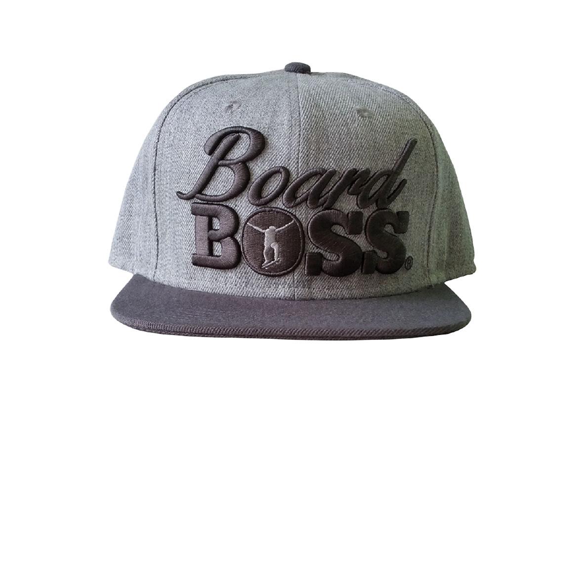 TwentyFour Store embroidery cap facing front