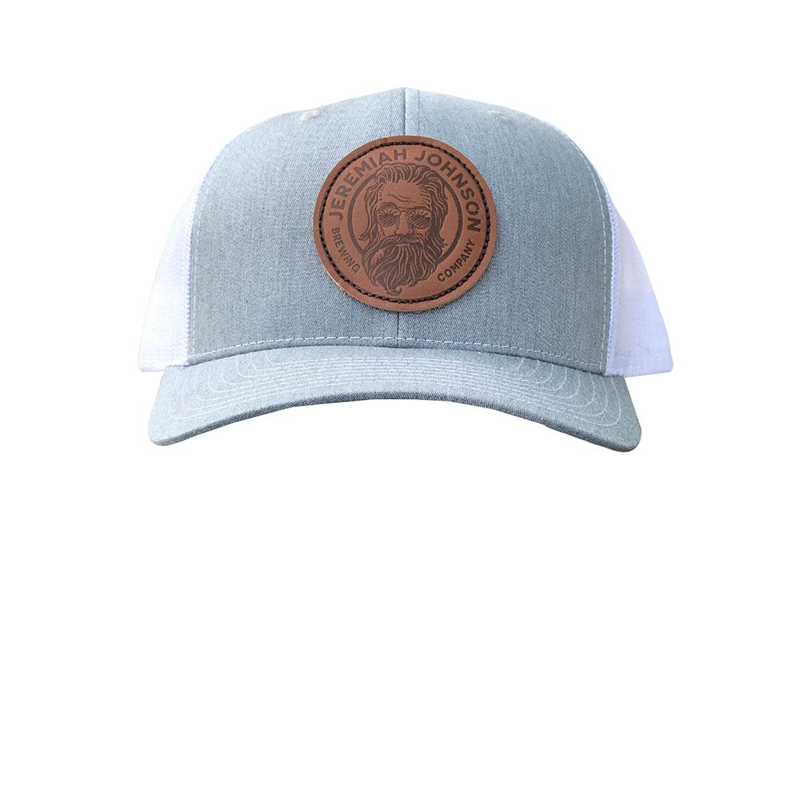 TwentyFour Store cap patching image