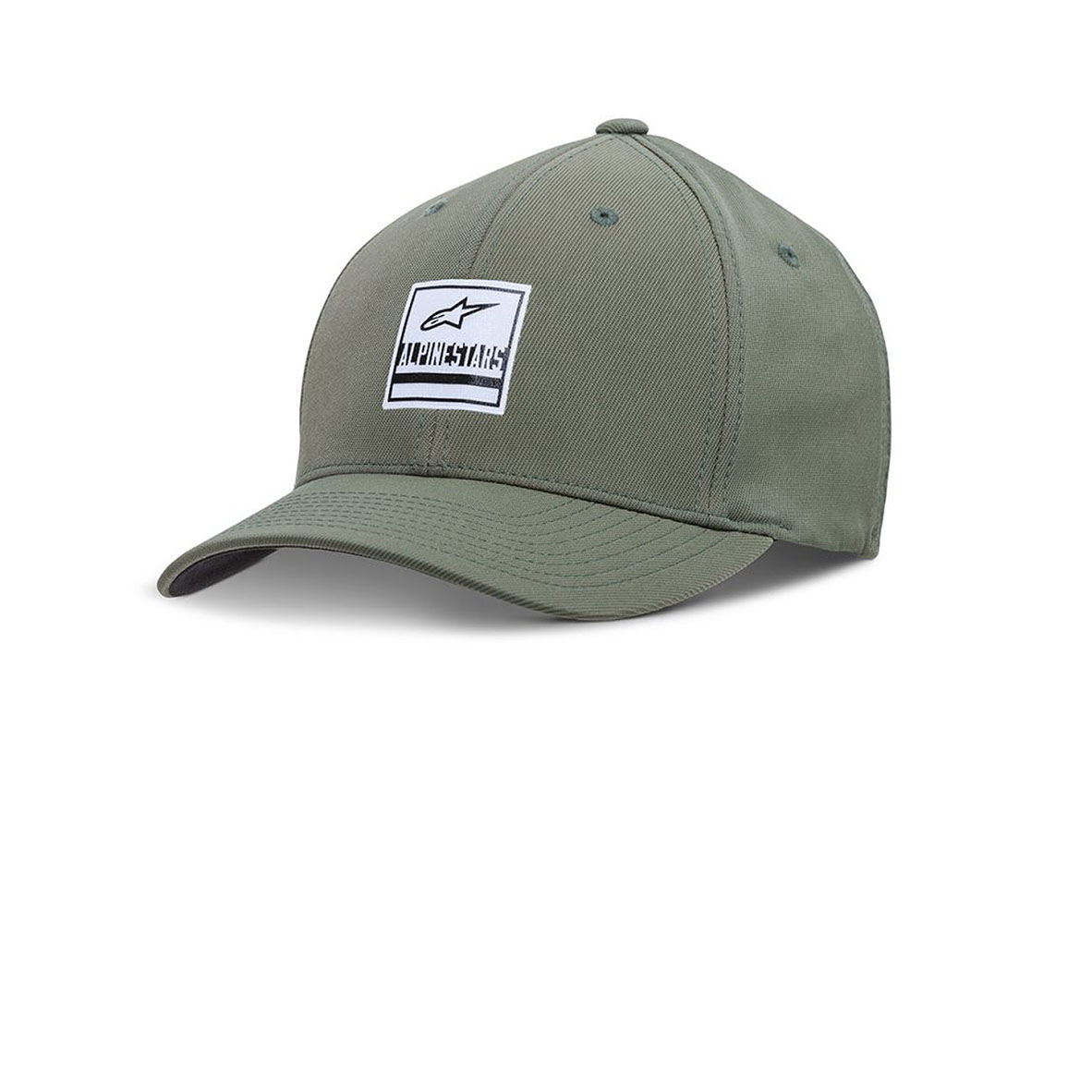 TwentyFour Store silicon cap image facing front