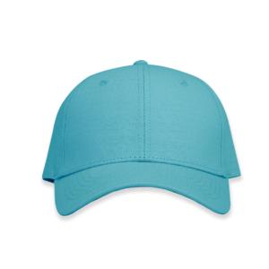 TwentyFour Store RipStop Light blue Front
