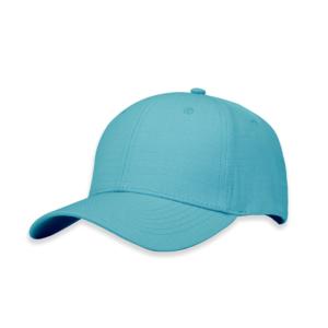 TwentyFour Store RipStop Light blue Side Front