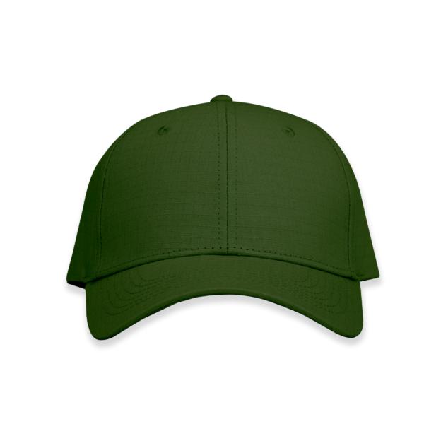 TwentyFour Store RipStop Light green Front