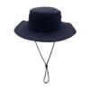 RipStop Bush Hat - H2100 - navy