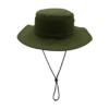 RipStop Bush Hat - H2100 - olive