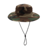 RipStop Bush Hat - H2100 - camo-green
